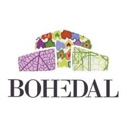 Gran Bohedal Reserva