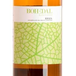 Bohedal Blanco